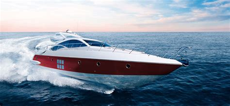 yacht for rent globe yacht charter luxury yachts for rent croatia greece