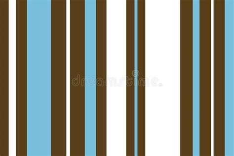 braune wand abstract striped background stock illustration