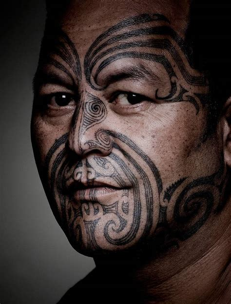 moko tattoo 150 best tribal designs ideas meanings 2019