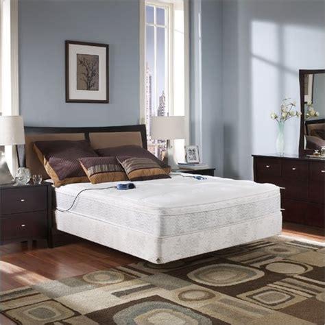 boyd air bed boyd boyd air bed bestway bed