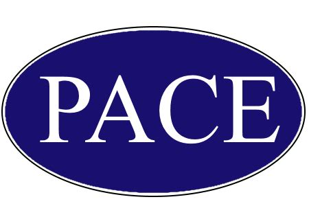 Mba Investment Managment Pace by Pace Financial Management Investment Companies And