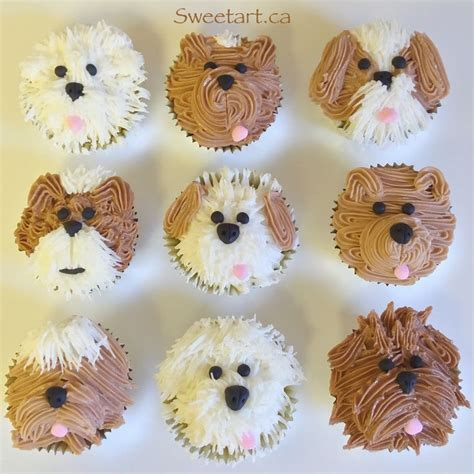 puppy cupcakes 25 best ideas about puppy cakes on puppy cake cakes and wolf cake