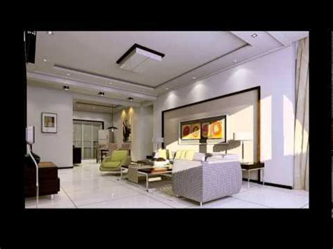 nursing home design concepts nursing home design youtube