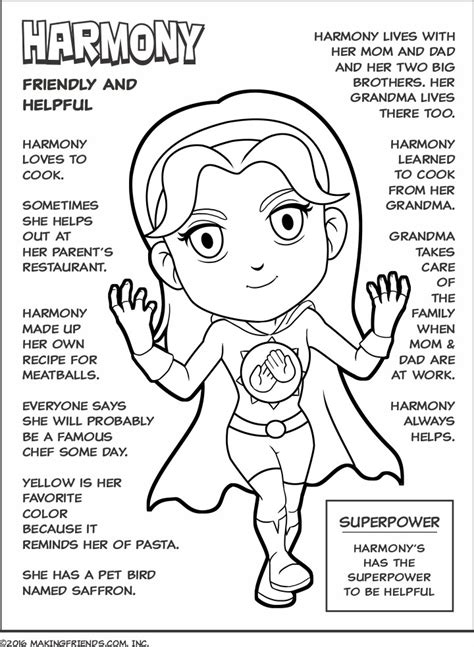 yellow petal coloring page daisy yellow petal friendly and helpful coloring page