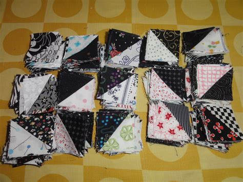 Quilts R Jewels by Quilts Orca Bay Week 3