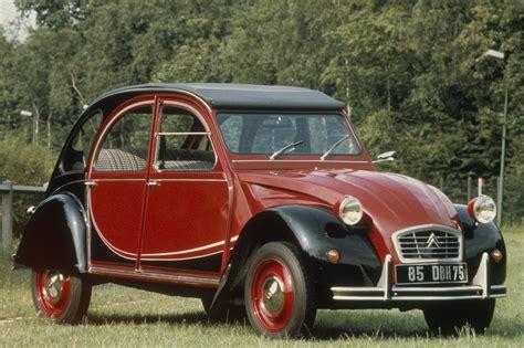 Ente Auto Dolly by Pl 228 Doyer F 252 R Die R 252 Ckkehr Einer Modernen Ente Magazin