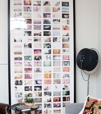 bilder aufhängen schnur bilder ohne rahmen aufh 228 ngen bilder aufh ngen mal ohne