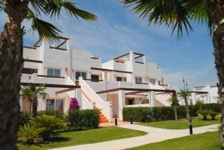 cam bank spain cam bank bailout could offer last half price property at