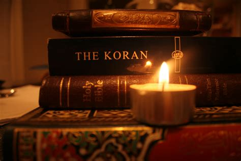 my book about the qur an books could the qur an be a copy of the bible