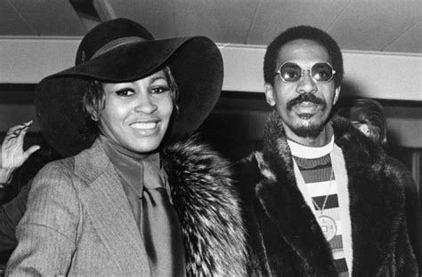 tina turner recalls the first time ike abused her the other side of ike and tina turner page six