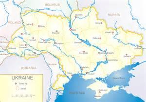 ukraine map file map of ukraine political enwiki png wikimedia commons
