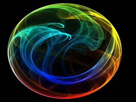imagenes sorprendentes abstractas imagenes abstractas con muchos colores taringa