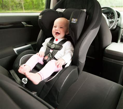 safety 1st car seat weight limit complete air 65 convertible car seat baby car seat review