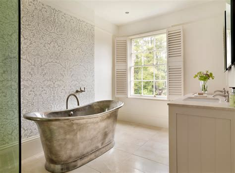 modern bathroom trends top five bathroom trends for 2016 the luxpad