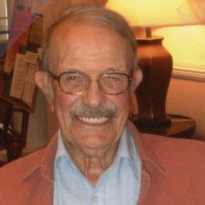 martius elmore obituary arlington joyce funeral home