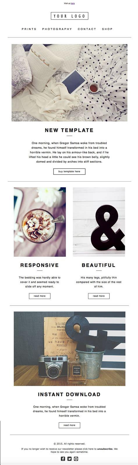 newsletter layout pinterest best 25 online newsletter ideas on pinterest online