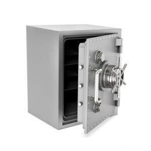 Safety Box Brankas Homesafe Booksafe Storage safes locksmith in perth