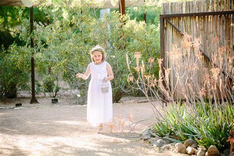 Desert Botanical Garden Weddings Sargent Photography 187 Betsy Keith S Desert Botanical Gardens Wedding