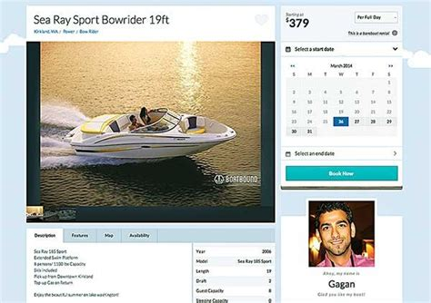 boatus boat value thinking of renting out your boat boatus magazine