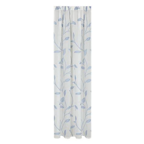 gardinenband fur stangendurchzug gerster schal mit kr 228 uselband und stangendurchzug scherli