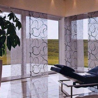 tende per finestre scorrevoli tende per finestre scorrevoli cerca con tende