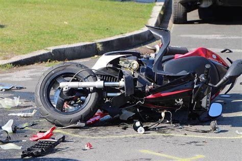 Motorrad F Hrerschein Schwer by Spittal An Der Drau Betrunkener Motorradfahrer 42 Ohne