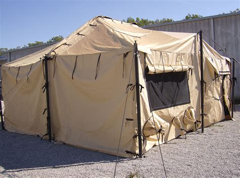 Small Canopy Shelter Outdoor Venture Corporation Our Products