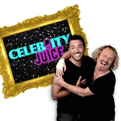 celebrity juice last week gina d aco to stand in for holly willoughby on
