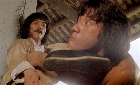 film kungfu jurus ular 5 jurus kungfu filosofis dalam film mandarin kincir