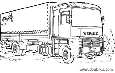 Mewarnai Alat Transportasi belajar mewarnai gambar alat alat transportasi obebiku