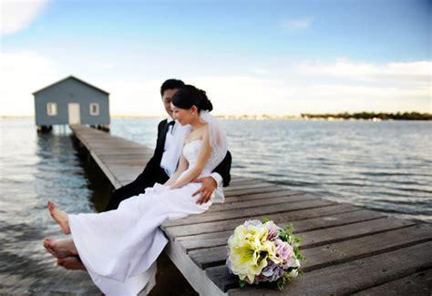 Sale Promo Gaun Pengantin Pesta Wedding Prewedding Korea Asli Import sk wedding prewedding 芝柏 coupon 落搭編