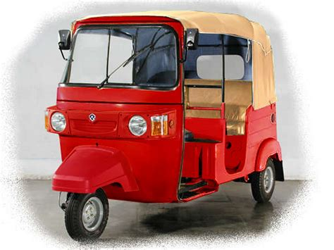 Three Wheel Car Usa by Three Wheeled Vehicles For Sale In Usa Autos Post