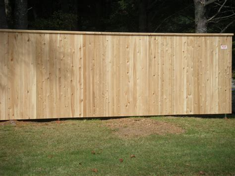 decorative privacy fences decorative privacy fences 28 images wooden privacy