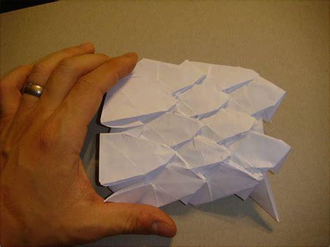 Ryujin Origami - ryujin origami image search results