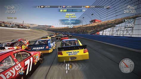 racing games racing games colton s blog