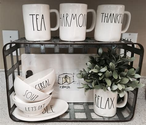 rae dunn target best 25 cute coffee travel mugs ideas on pinterest best