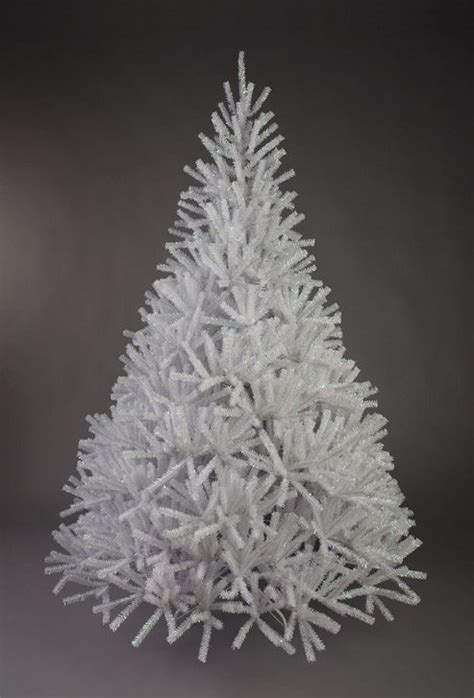 buy 7ft snowy white christmas tree from our christmas