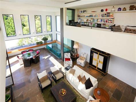 interior designer sydney luxury home interiors sydney luxury living space in sydney australia planet of home