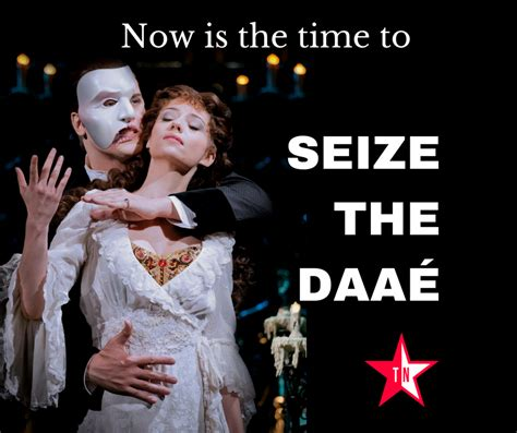 Phantom Of The Opera Memes - phantom of the opera meme 28 images oh you love broadway name 5 shows that are not wicked