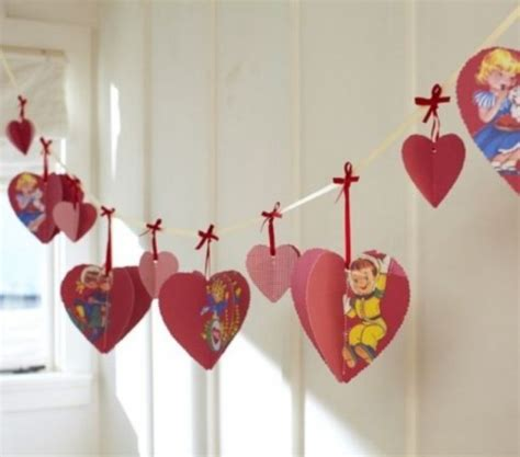 valentine s day decor nice decors 187 blog archive 187 kids room decorations for
