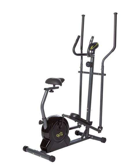 exercise equipment for your buy reebok cross trainers and elliptical trainers at argos