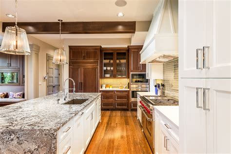 affordable kitchens and bathrooms few steps to affordable kitchen and bathroom renovations beautyharmonylife