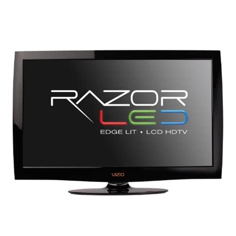 visio tv ratings best deals vizio m320nv 32 inch 1080p led lcd hdtv with