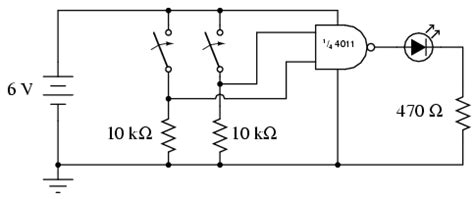 integrated circuits and digital functions pdf basic gate function digital integrated circuits