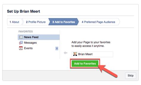 how to create a fan page how to create a fan page advertisemint