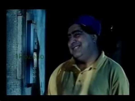 film titanic ba kurdi film comedy xtuka ba kurdi kurdish film so funny 4