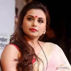 Image result for Rani Mukherjee