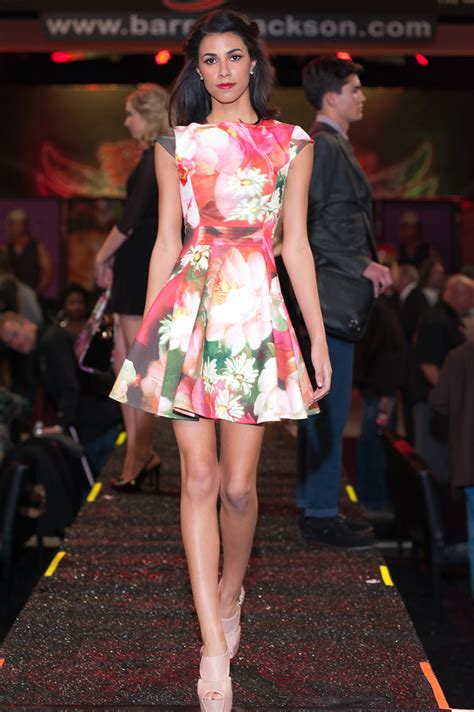 Ted Baker Ted Guys Ite1117 ted baker couture in the suburbs