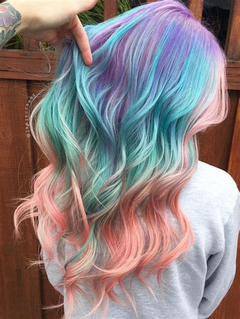 teal color hair best 20 teal hair color ideas on blue green