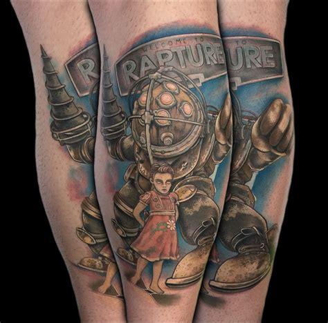 spring 2015 tattoonow